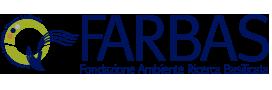 FARBAS Fondazione Ambiente Ricerca Basilicata